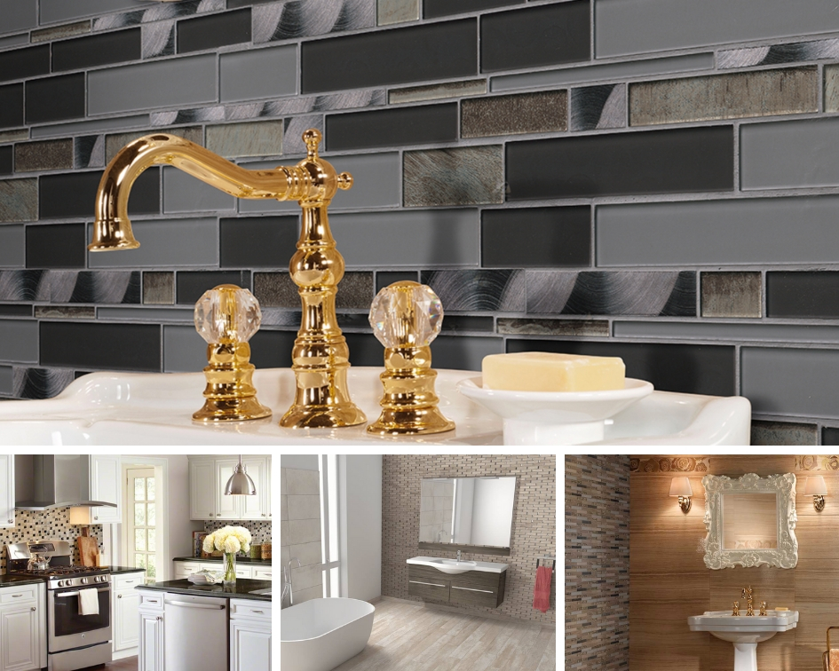 featured-image-warm-wall-accents-with-cool-metal-backsplash-tile-msi