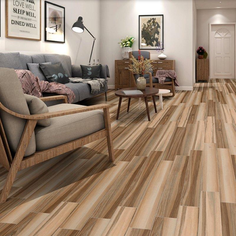 koa-acazia-ceramic-wood-tile-flooring-msi