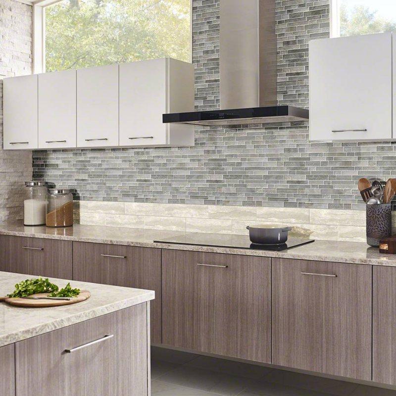 savoy-interlocking-glass-tile-backsplash-kitchen-msi