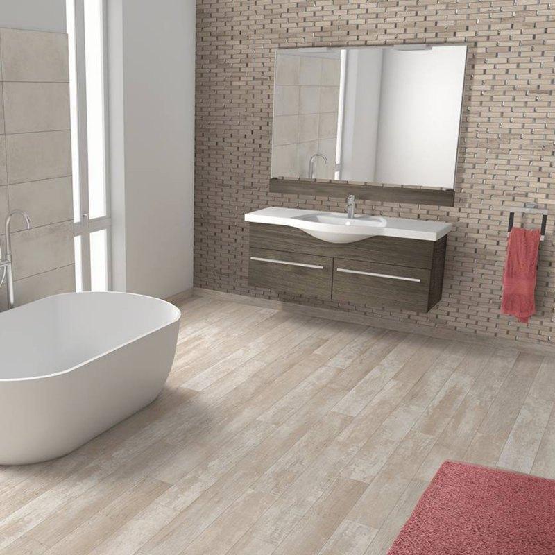 stella-interlocking-metal-wall-tile-bathroom