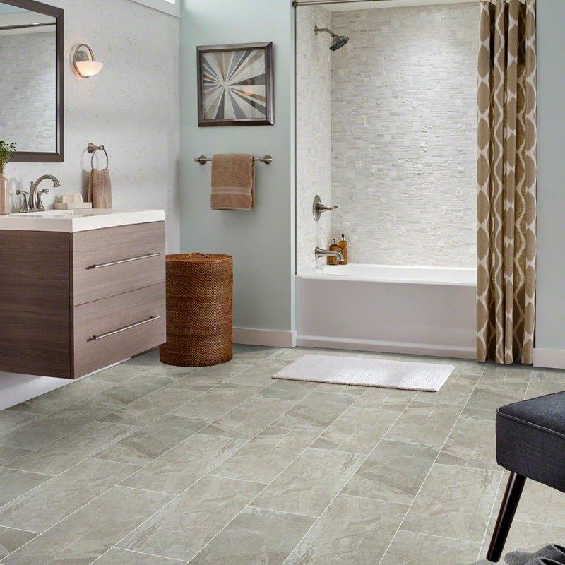 sigaro-ivory-ceramic-tile-flooring-msi