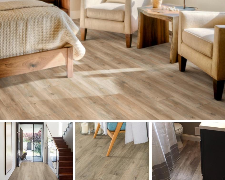 featured-image-genuine-wood-looks