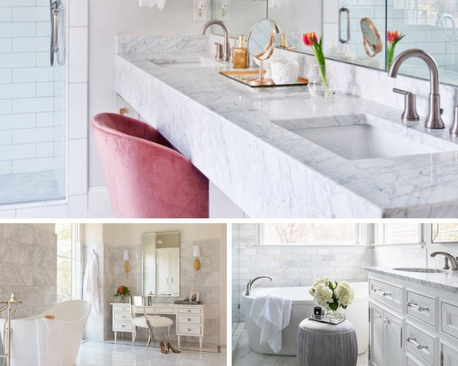 best ideas for gorgeous bathrooms with tile