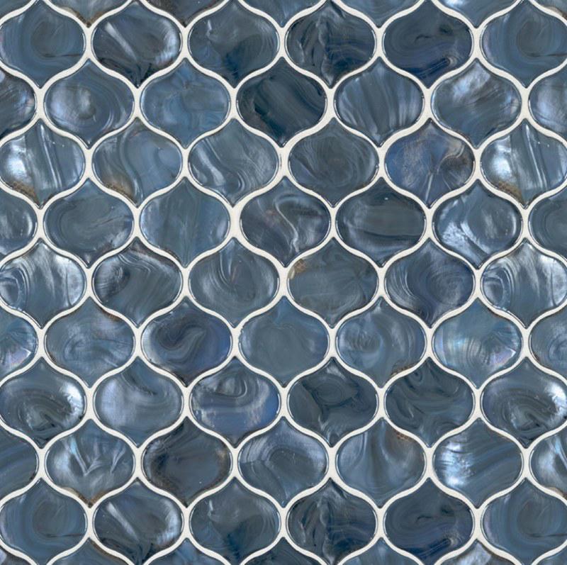 blue+shimmer_modern+blue+shimmer+glass+tile_msi