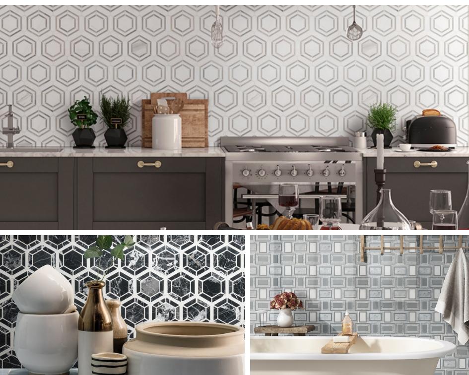 featured_specialty+shape+backsplash+tiles+make+a+modern+statement_msi