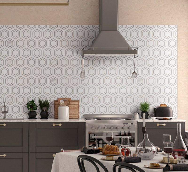 georama_modern+kitchen+geometric+tile+ktichen_msi