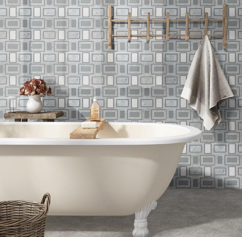 soho+stax_geometric+bathroom+backsplash+with+retro+elegant+appeal_msi