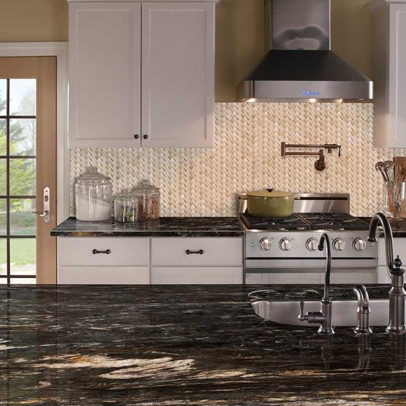 granite-countertop-kitchen