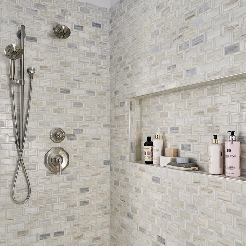 B_Bathroom+0239+Detail+A