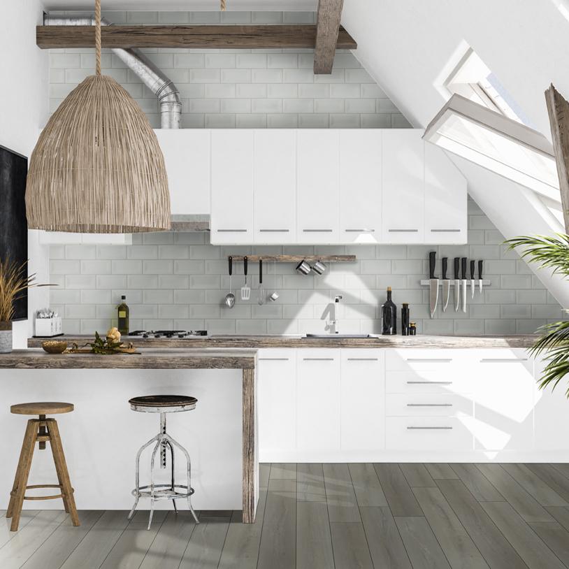 B_Kitchen+0368+Alt+02