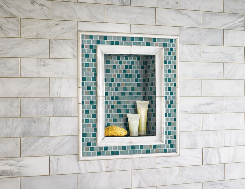 a+nod+to+mother+nature+recycled+glass+backsplash+tiles