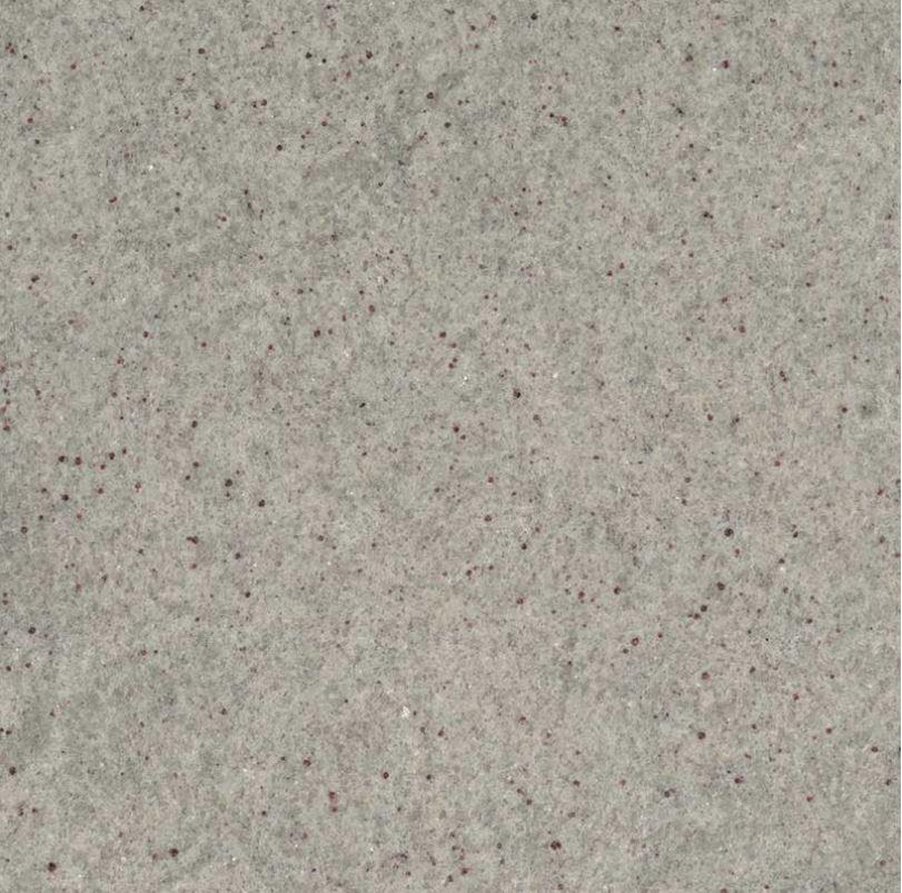 beautiful gray granite countertop