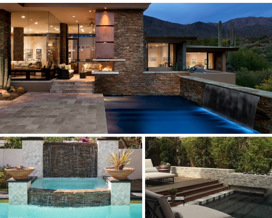 stacked+stone+for+your+pool+yes