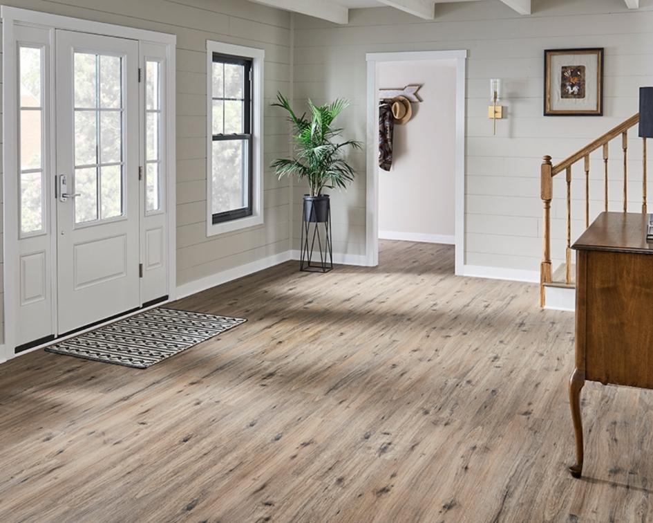 What+Is+LVT+Plank+Flooring