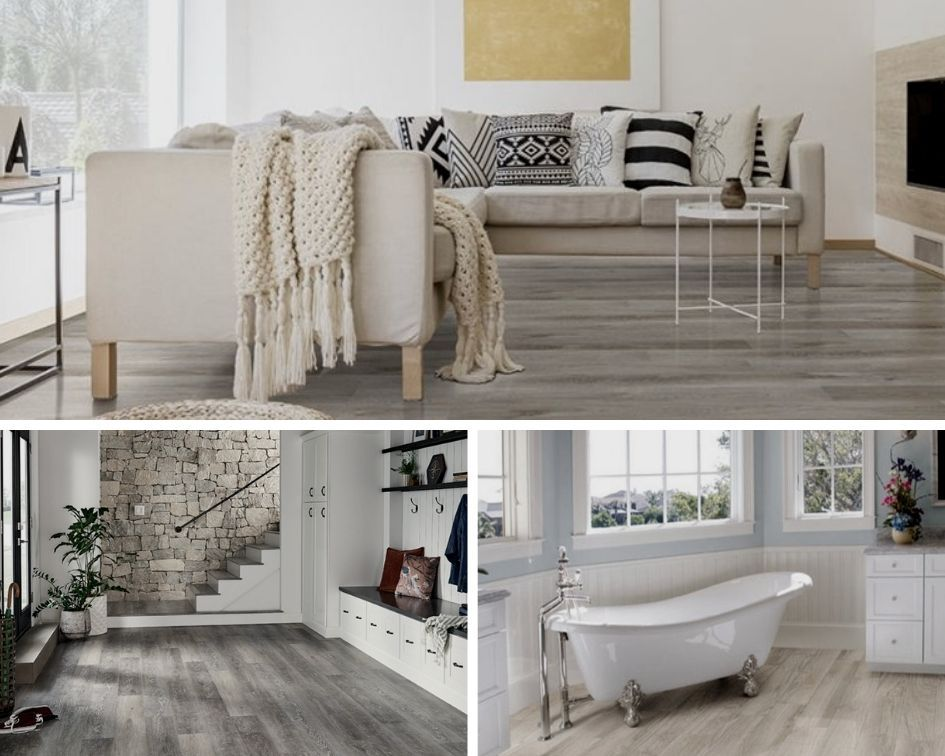 Choosing+The+Best+LVT+Flooring+For+Every+Room