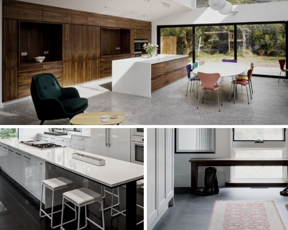 The+Exquisite+Shades+and+Textures+of+Granite+Floor+Tile