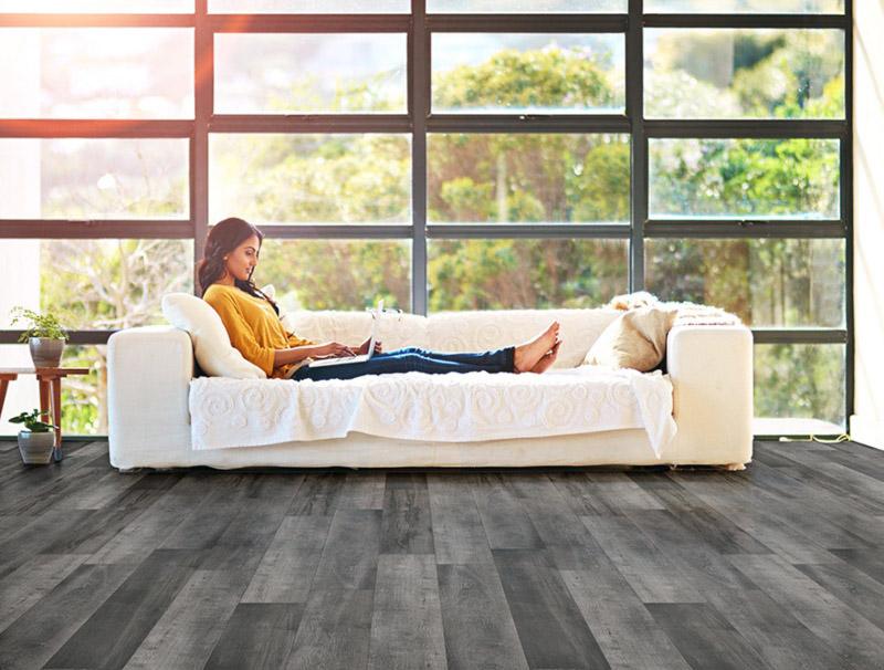 Vinyl Flooring Color Trends For 2020, Sam's Club Laminate Flooring