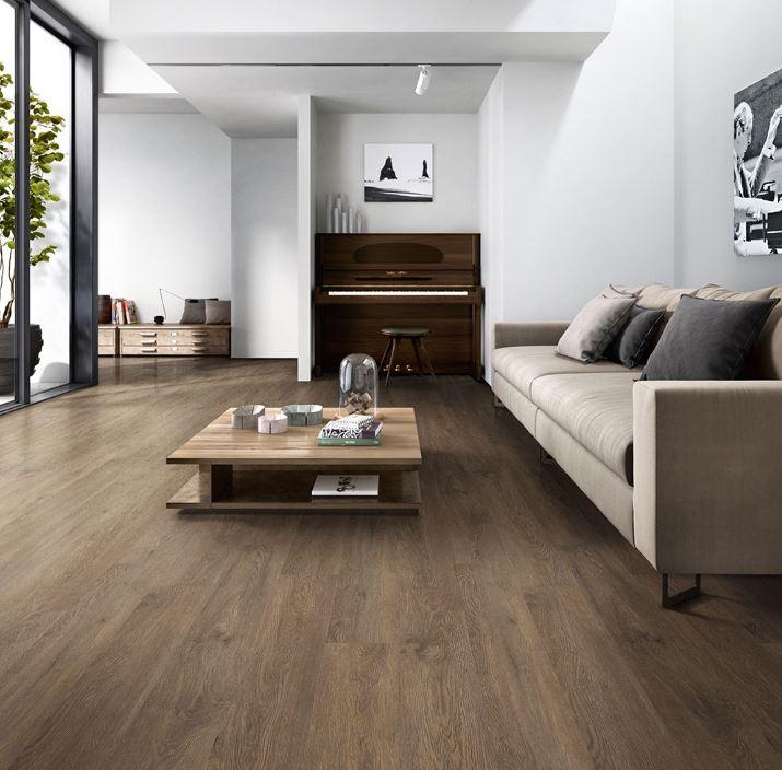 wood look vinyl floors