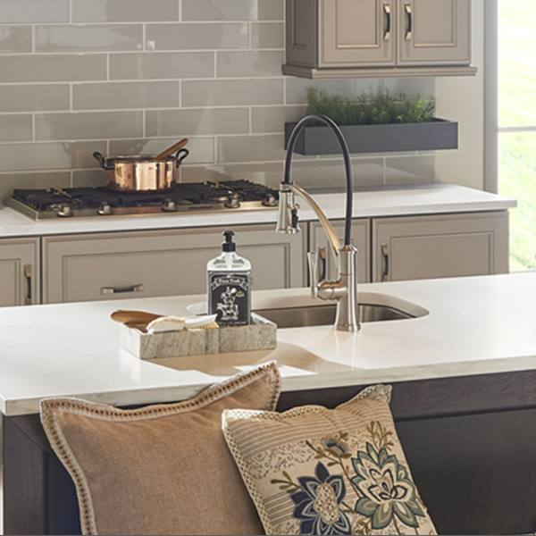 Our+Top+10+Quartz+Countertops+That+Look+Like+Marble