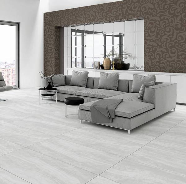 Praia Collection Indoor to Outdoor Porcelain Tile