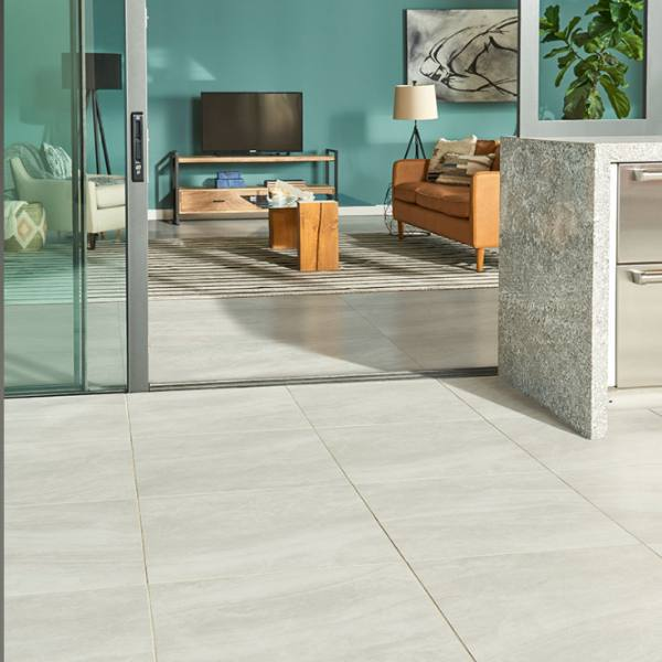 indoor and outdoor tile flooring ivory and grey
