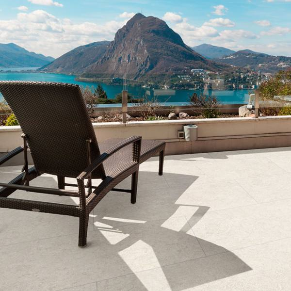 Introducing our New Porcelain Floor Tile Collections