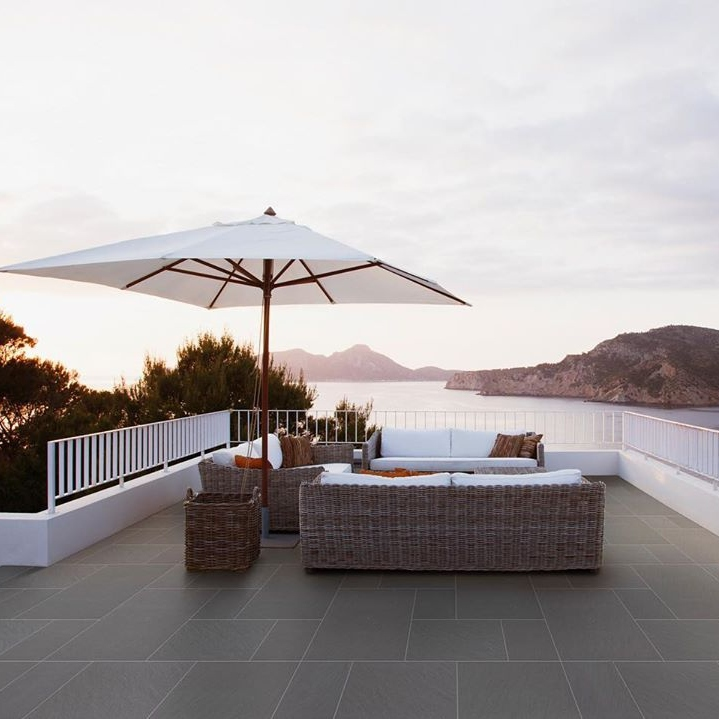 how to install arterra porcelain pavers for perfect outdoor living