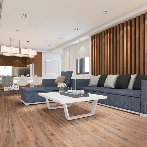 why+you+should+consider+luxury+vinyl+tile+flooring