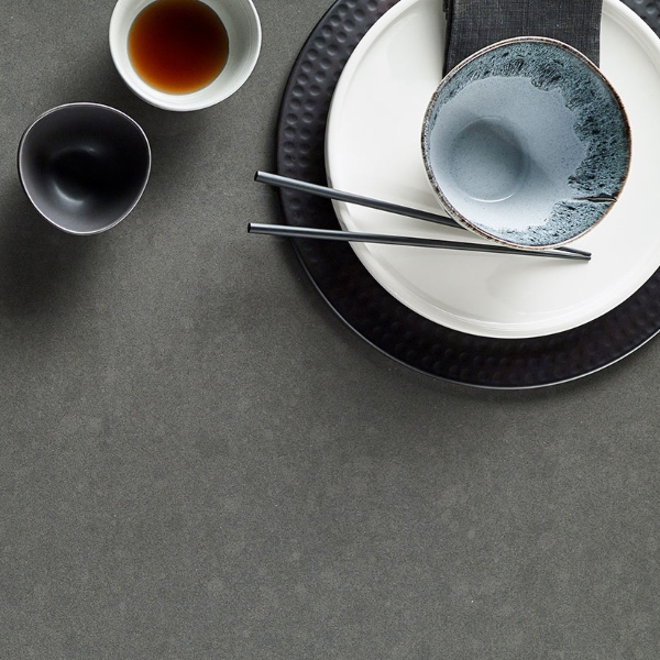 7 reasons why homeowners are choosing quartz countertops