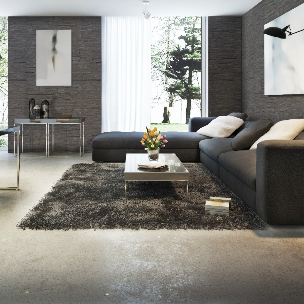 pencil_thin+stacked+stone+living+walls+in+soft+black