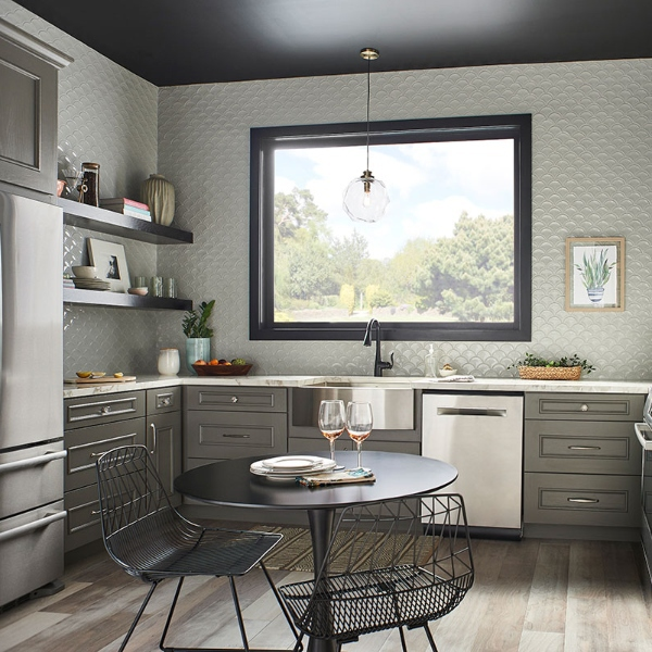 defining the pei rating for porcelain tile