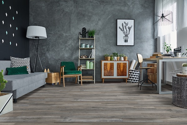 whats a wear layer and why this vinyl flooring feature matters most