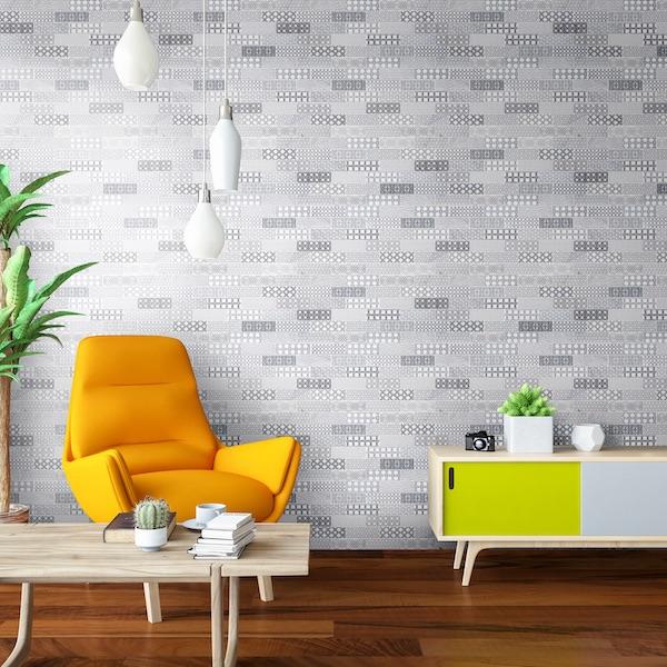albani porcelain wall time