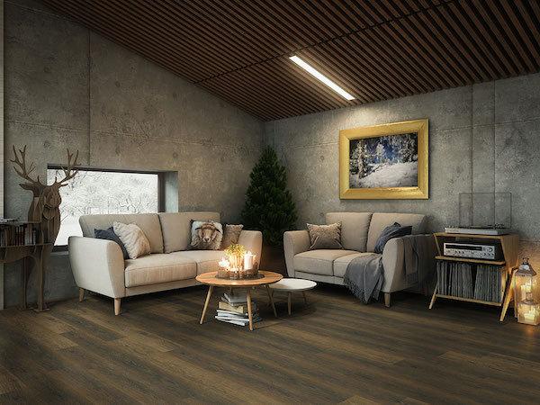 cyrus barrell vinyl flooring