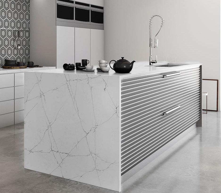 calacatta-montage-quartz-countertops_msi