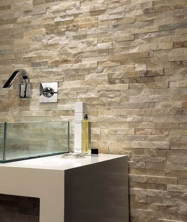 durango-cream_rough-and-natural-off-white-stacked-stone-bathroom-wall_msi