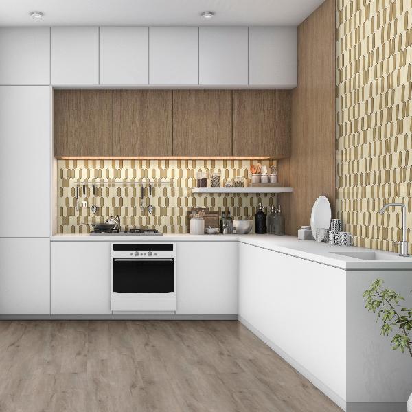 featured-distinctive-backsplash-tile_-palisades-handcrafted-glass