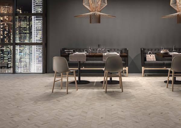 featured-dove-chevron_wood-look-hotel-tile-flooring_instagram