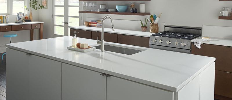 featured_arctic-white-quartz-2-msi