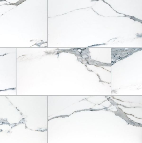 msi-azula-porcelain-tile-with-marble-veining