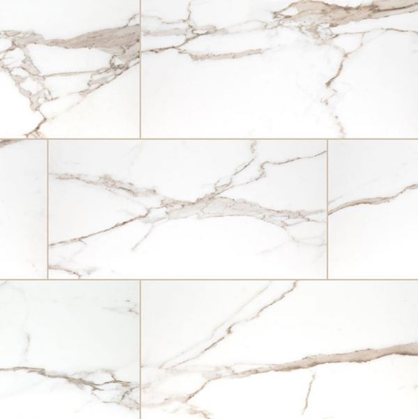 msi-crema-porcelain-tile-with-golden-veining-and-marble-look
