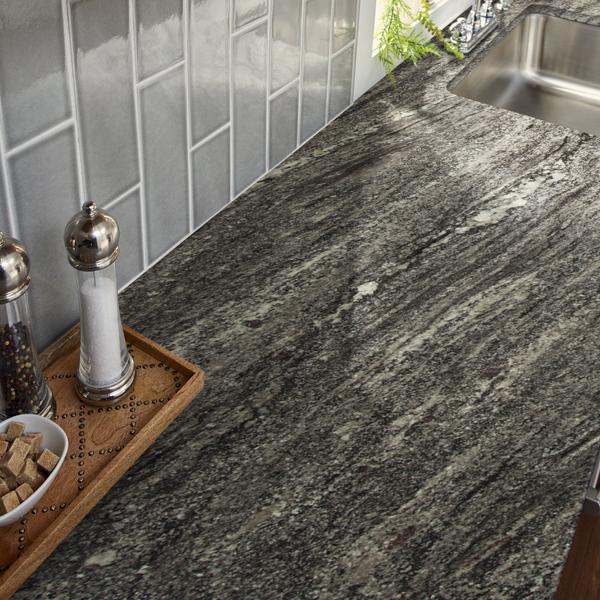 msi-dark-granite-kitchen-countertop