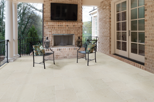 msi-earth-natural--stone-pavers-in-mayra-white