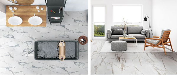 msi-featured-make-a-stunning-statement-with-savoy-marble-look-porcelain-tile