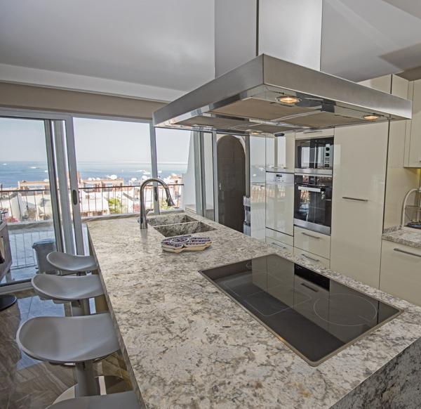 msi-granite-modern-kitchen-countertop