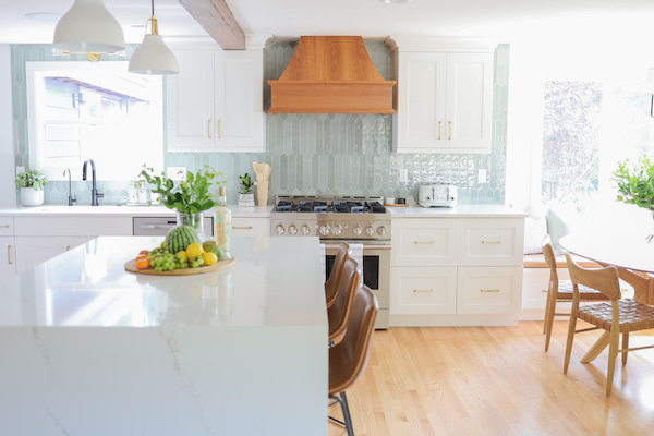 msi-renzo-jade-ceramic-tile-with-quartz-counter-in-modern-country-kitchen-and-wood-look-accents