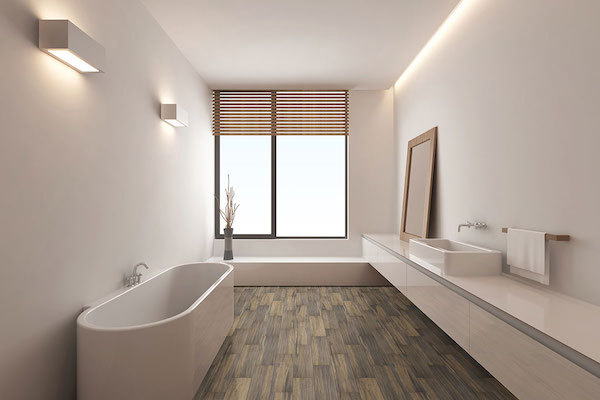 msi-saddle-carolina-timber-ceramic-wood-look-tile-in-hotel-bathroom