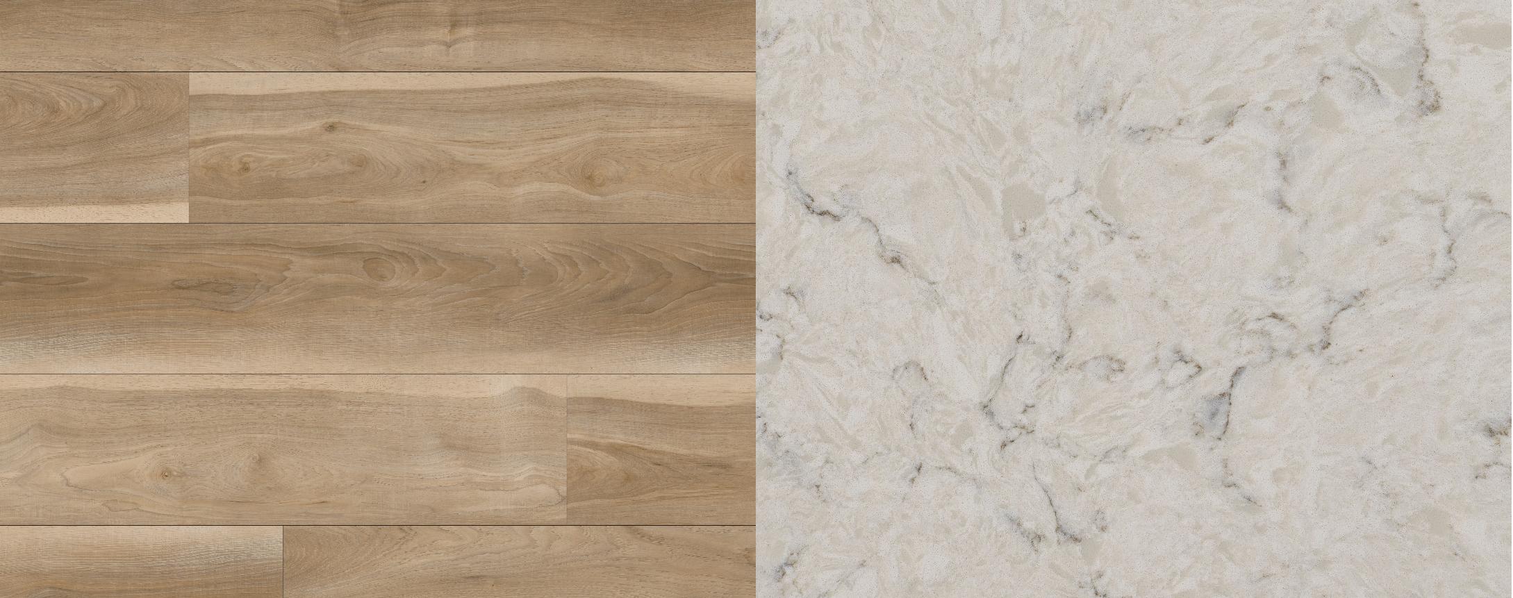bayhill-lvt-and-carrara-mist-quartz