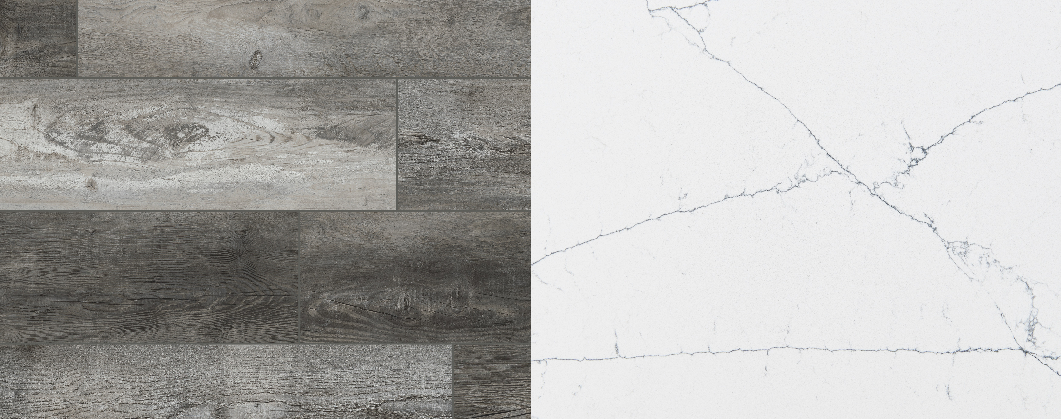 boswell-lvt-and-montage-quartz