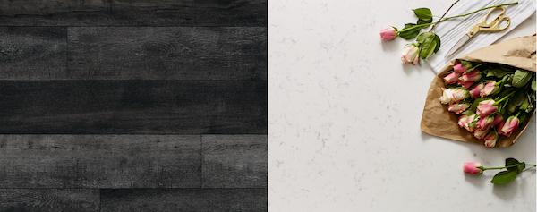 dakworth-lvt-and-cashmere-quartz